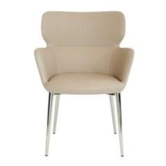 바핏 크롬 의자[SH003638]