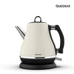 [퀸나] 로엘 커피 드립포트 1.2L
