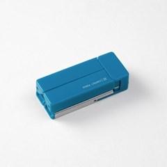 XS 컴팩트펀치 - Blue