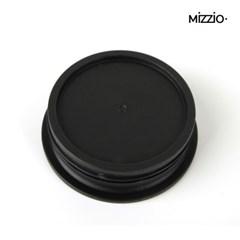 MiZZiO 빈티지 스테인레스 보온보냉 머그컵 350ml