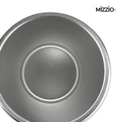 MiZZiO  더블 웨이브 보온보냉 텀블러 450ml