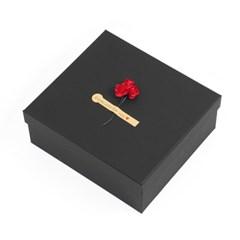 설렘 조명 선물상자 쇼핑백 이벤트 전구 기프트박스