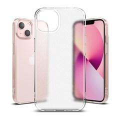 아이폰13 미니 링케퓨전 투명 케이스