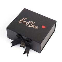 베스트러브 마그네틱 선물상자 쇼핑백 기프트박스
