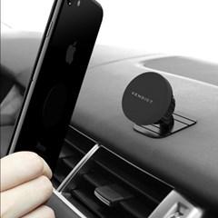 벤딕트 차량용 마그네틱 자석 핸드폰 거치대