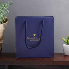 스위트 포유 쇼핑백 10p/선물포장 선물가방 쇼핑백