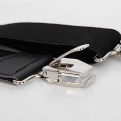 Classic 남여 suspenders 블랙 CH1778830