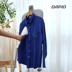 다피오 스탠드 옷가게스팀다리미 DPO-002WT