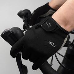 톰디어 팀레이스 라이딩 긴장갑 자전거 장갑