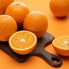 신선플레이 미국산 발렌시아 오렌지 16kg 56과
