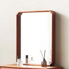 벌집M 팔각 화장대거울 탁상거울 스탠드거울 벽거울