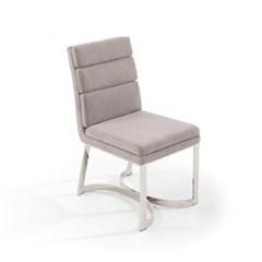 [스코나]로렌스 패브릭 식탁 의자