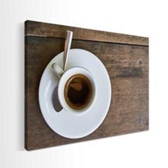 주문제작 액자 El Cafe 캔버스841x594x30mm CH1773669