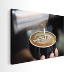 주문제작 액자 El Cafe 캔버스841x594x30mm CH1773674