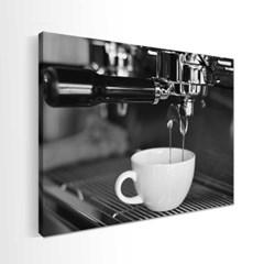 주문제작 액자 El Cafe 캔버스841x594x30mm CH1773676