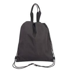 [윙하우스](DZ0087)다이몬쥬스케이팅보조가방
