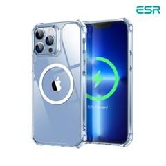 ESR 아이폰13 Pro Max 할로락 에어아머 케이스
