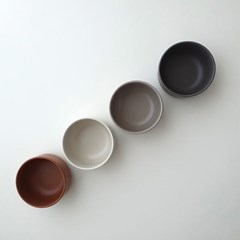 COCER 아트 공기 - 4color