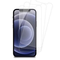 무료배송 1+1 보급형 투명글라스 아이폰13 외 아이폰