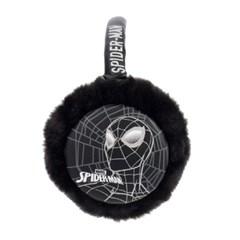 [윙하우스](MV0648)스파이더맨실버귀마개