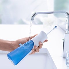 [Oral-B] 오랄비 구강세정기 Aquacare 4