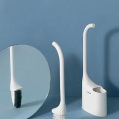 욕실 화장실 틈새 청소솔 만능 청소 도구 EM010