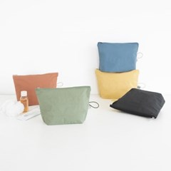 Easy to carry pouch (M)