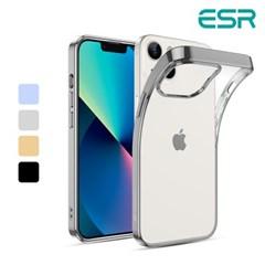 ESR 아이폰13 할로 케이스