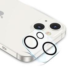 ESR 아이폰13 mini/13 풀커버 카메라유리