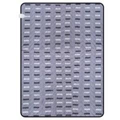 초음파 온도조절 온열 전기매트 라인 더블 140x183