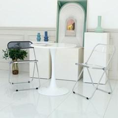 Blanco 원형 테이블 900