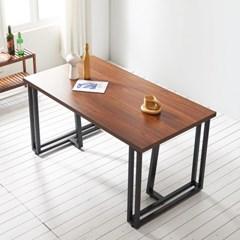 코디 1500 카페테이블 카페식탁 철제식탁 4인용식탁