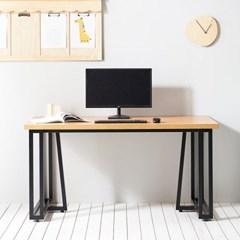 코디 1200 컴퓨터책상 철제책상 사무용책상 1인용책상