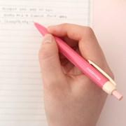 Point Sharp Pencil