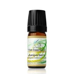 [ACS] 주니퍼베리 Juniperberry 에센셜오일 10ml, 수입완제품