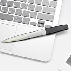 Emform Hermes letter opener (PR-5096)