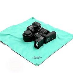 매틴 매직크로스 (카메라 보자기) Matin M6324-M6325