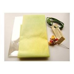Luna paper kit