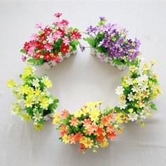 봄봄울타리화분(소)(대)