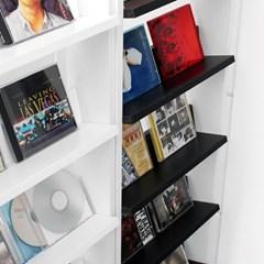 필웰테미스틸팅CD+DVD장
