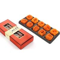 [해일곶감]청도 반건시 실속 선물세트 (50gx10입)/농장직영 산지직송