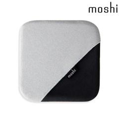 모쉬 테라글로브 디바이스 액정 클리너