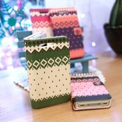 Diary ː Case / 페어아일