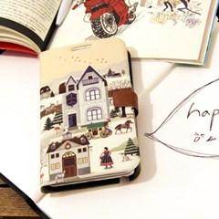 Diary ː Case / 그림동화