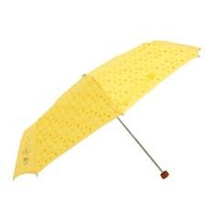 리락쿠마 3단 우산 (2종)