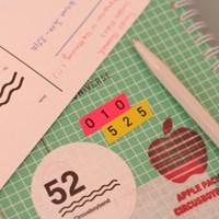CBB sticker 02 abc123