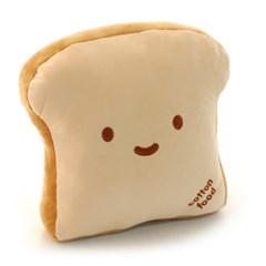 식빵 방석