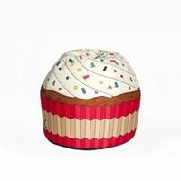 Cup Cake Cream