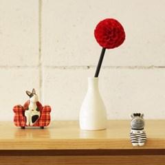 미니꽃병(mini vase)