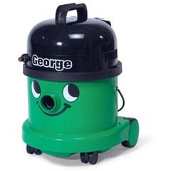 George청소기(습건식 겸용)